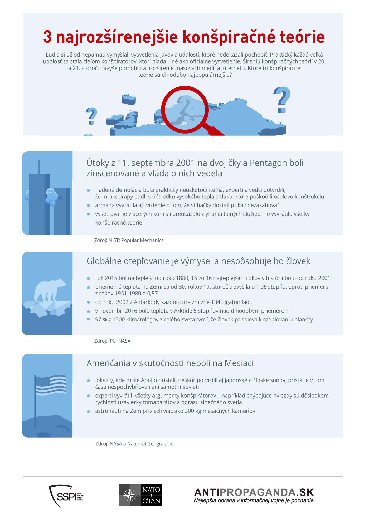 infografika-4-final