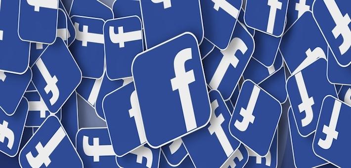Facebook týždeň pred americkými voľbami nepustí nové politické reklamy