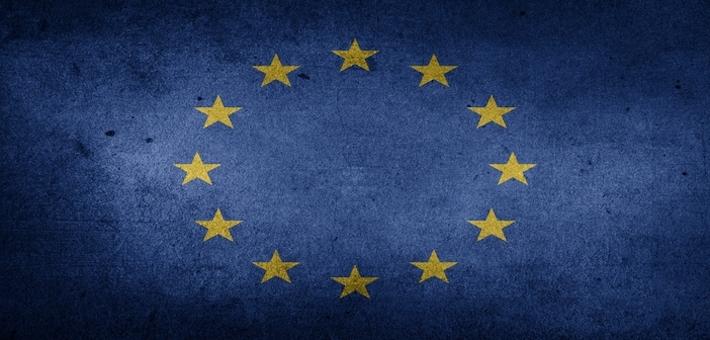 Odborníci tlačia na EÚ pre väčšiu akčnosť pri hoaxoch