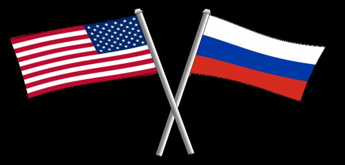 Trumpov blízky právnik je vstupenka Rusov do Bieleho domu