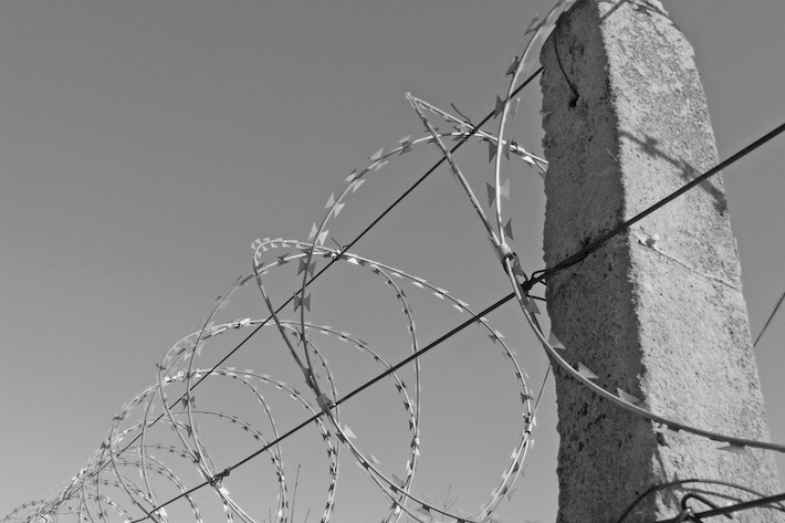 Kočnerovci šíria hoaxy o zranení policajného exprezidenta vo väzbe