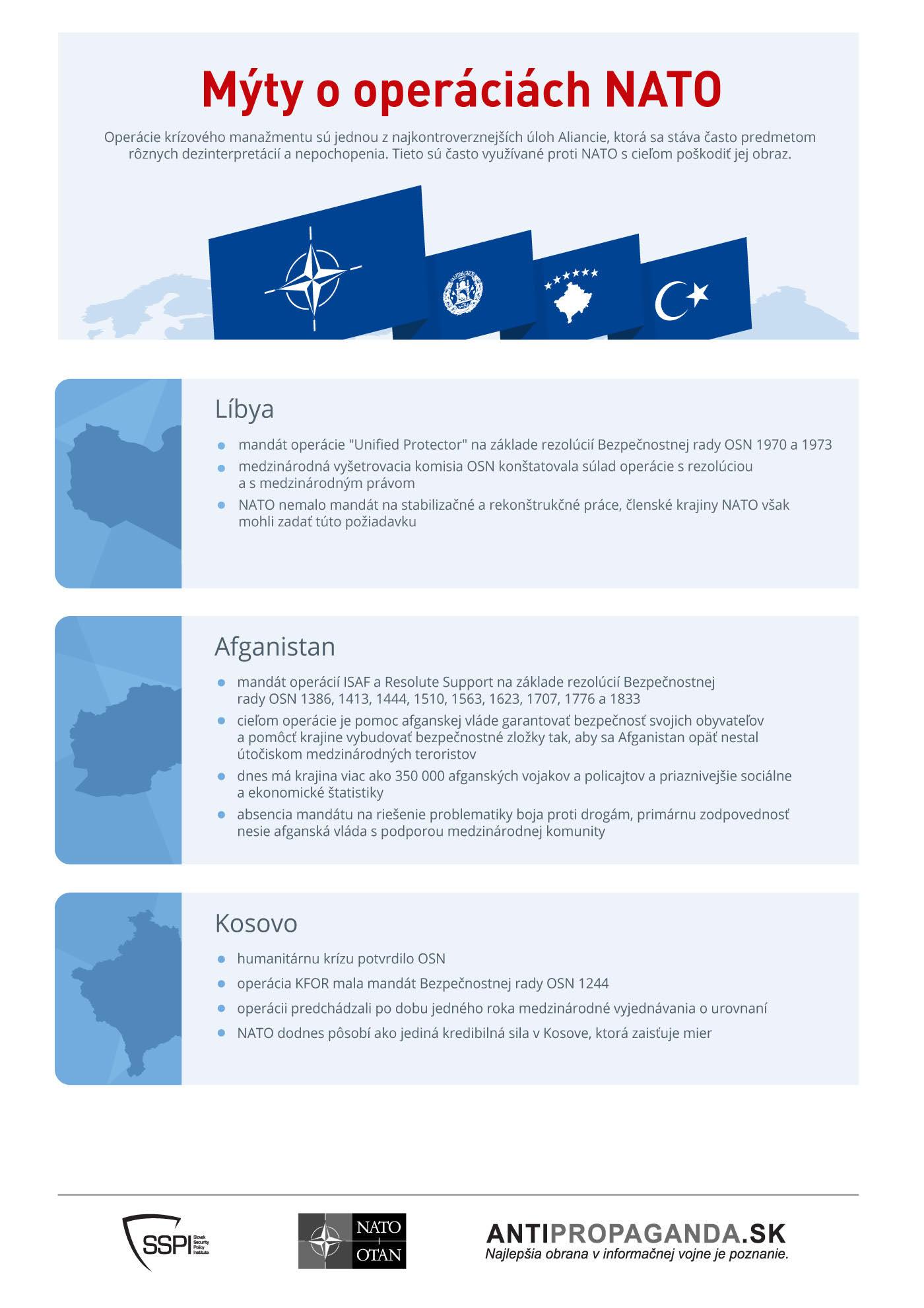 infografika-2-final