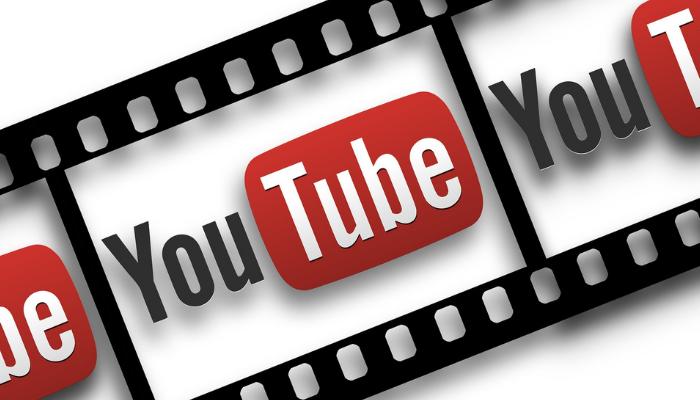 Nový nástroj Youtube proti dezinformáciám počas požiaru Notre-Dame robil chyby