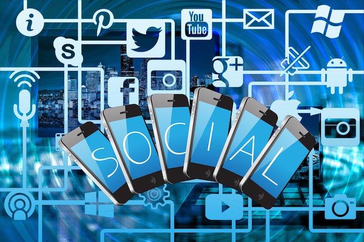 Rusko má v pláne blokovať americké sociálne siete