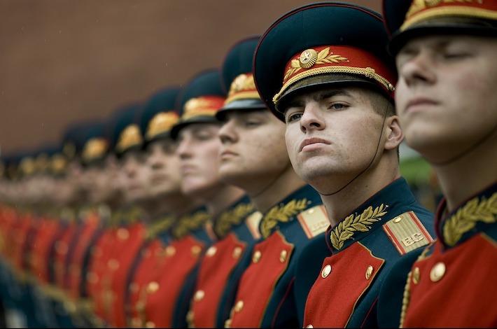 Rusko v slovenskom dezinformačnom priestore (február 2021)